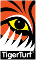 tiger-turf-logo